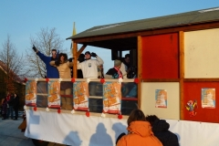 gastwagen_in_pattensen_3_20120206_2066039300