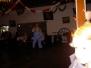 Kindermaskerade 2007