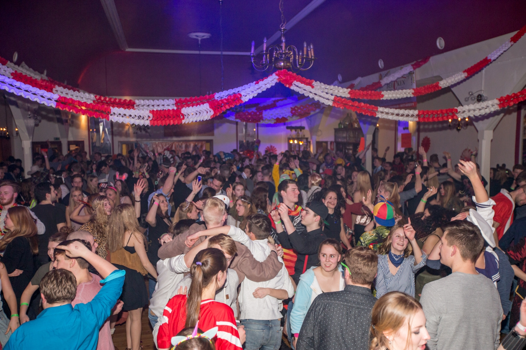 Lumpenball 2017-316