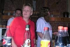 Schnorren 2007