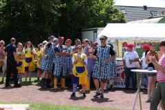 Sommerfest 2014 (Martin Hornig)