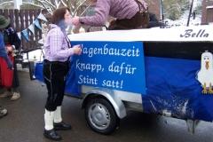 2011-umzug-heiner_108_20111118_1214922358