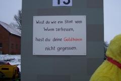 2011-umzug-heiner_133_20111118_1823839324