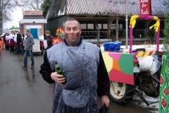 2011-umzug-heiner_136_20111118_1330055721