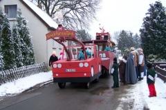 2011-umzug-heiner_55_20111118_1534665539