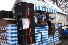 2011-umzug-heiner_85_20111118_1214742354