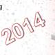 Platzierungen Stöckter Faslam 2013