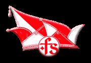 Platzierungen Stöckter Faslam 2016