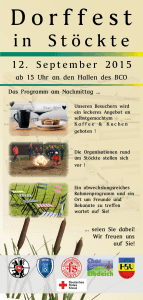 Dorffest_2015_Flyer_FB