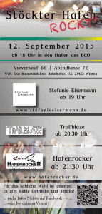 Dorffest_2015_Flyer_FB2