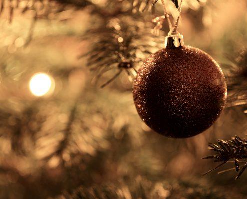 Weihnachtszeit | Weihnachtszeit