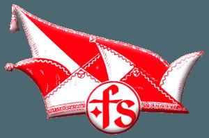 Stöckter Faslam - Faslamsbrüder Stöckte e.V.