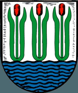 Laternenumzug in Stöckte - 19.10.2018